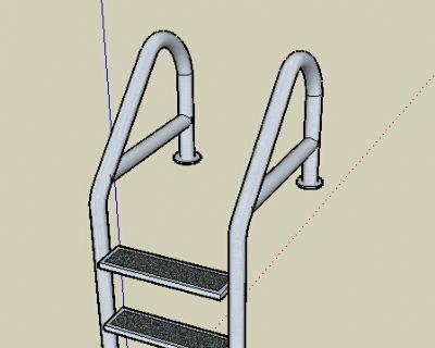 sketchup大师,su模型,模型草图模型,3D线图绘制python打包等高模型图片